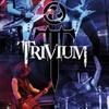 xXx-Trivium-xXx