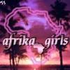 africa-gyal