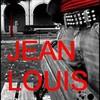 Jean-Louis-celibataire
