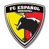 EspagnolNE