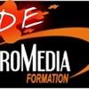 bdeeuromedia
