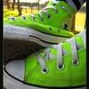 greendayj1107