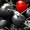 X-Apple-Cherrys
