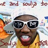 Souljaboy01