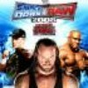 WWE-Concours38