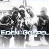 Eden-Gospel-Muzik