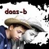 ss-daas-la-xx