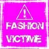 pink-fashion1708