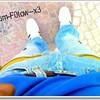 Album-f0tow--x3