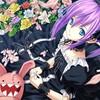 manga-story51