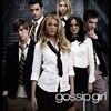GossipGirl-i