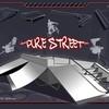 street-marseille