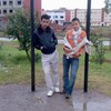 zoom2008
