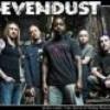 sevendust-musik