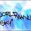 WorldManu