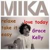 mika-in-love
