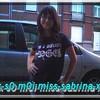 x-s0-m0i-miss-sabrina-x