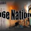 16E-nation
