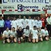 charente-handball