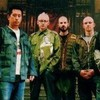 NeWs-Linkin-Park