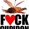 Fxck-cupidon--x