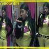 missy-Afia