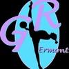 GR-Ermont