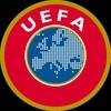 futbol-news