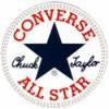 converse-08