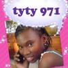 tyty971115