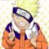 Naruto-konohamaru-5