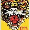 edhardy02