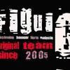 figuiglegroupe