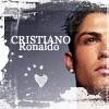 Camila-Cristiano-Fiction