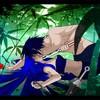 3x-Hiinata-Sasuke-x3