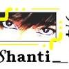 SHANTI-974