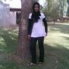 miss-sarita12