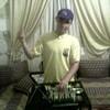 djlatino2007