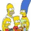 thesimpson-blog