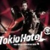 tokiohotel-men
