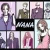 nana90800