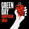Green-Day-Rock-14270