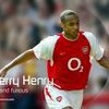 thierryhenry-officiel315
