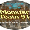monsterteam91