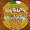 mafiaswiria