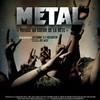 metalhead6-66