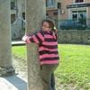 x0ur-pictures