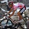 khalidcycliste