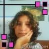 miss-lauren974