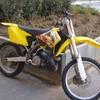 barbusse94400